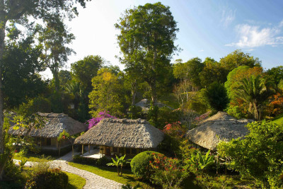 Belize-Holiday-Tours-Chan-Chich-lodge_01