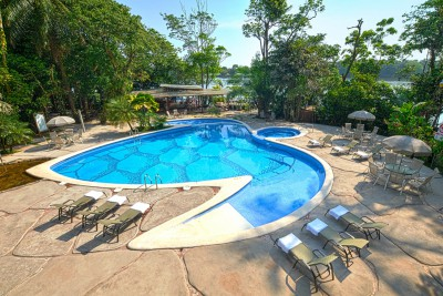 Costa-Rica-Holiday-Tours-Pachira-Lodge_Pool