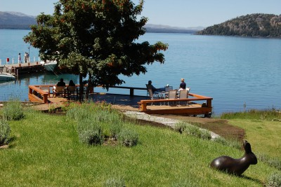 Argentina-Holiday-Tours-Casco-Art-Hotel-Lake-View