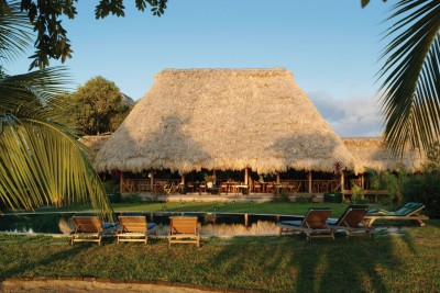 Belize-Holiday-Tours-Turtle-Inn_Exterior-03