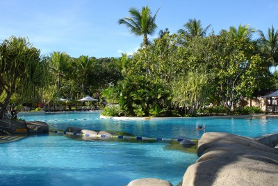 Borneo-Tailormade-Tours-Rasa-Ria-Resort_Pool