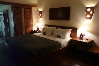 Borneo-Tailormade-Tours-Sukau-Rainforest-Lodge_Room