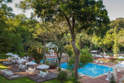 Brazil-Tailormade-Tours-St-Martin-Hotel_Pool
