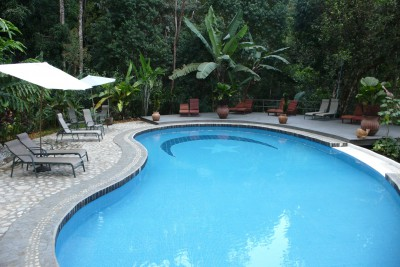 Costa-Rica-Holiday-Tours-Luna-Lodge-Pool