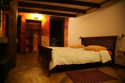 Madagascar-Holiday-Tours-Au-Bois-Vert-Room
