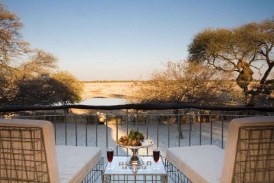 Namibia-Wildlife-Tours-Okaukuejo-Camp_Terrace