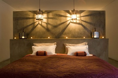 Namibia-Wildlife-Tours-Olive-Grove-Guest-House_Suite-02
