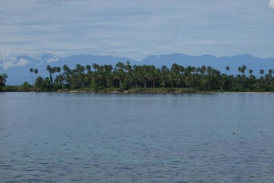 Papua-New-Guinea-Holiday-Tours-Jais-Aben-Resort_Sea-view