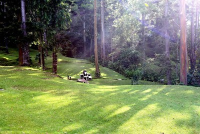 Papua-New-Guinea-Holiday-Tours-Pacific-Gardens-Hotel_Exterior