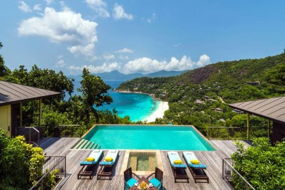 Seychelles-Holiday-Tours-Four-Seasons-Seychelles-Resort_Pool
