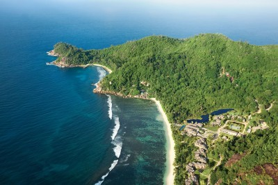 Seychelles-Holiday-Tours-Kempinsky-Resort_Aerial