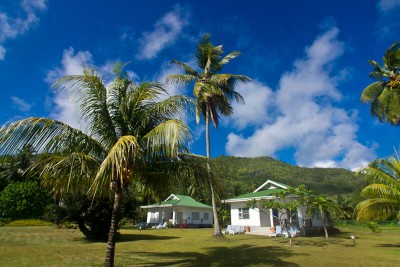 Seychelles-Tailormade-Tours-Chalets Anse Forbans-64