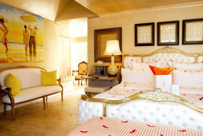 South-Africa-Tailormade-Tours-Birkenhead-House_Room-2