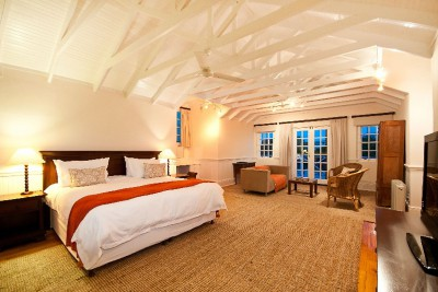 South-Africa-Tailormade-Tours-Cottage-Pie_Suite