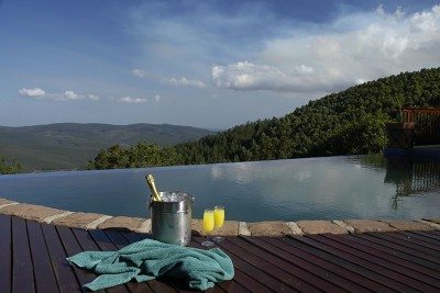 South-Africa-Tailormade-Tours-Misty-Mountain-Lodge_View-from-Deck