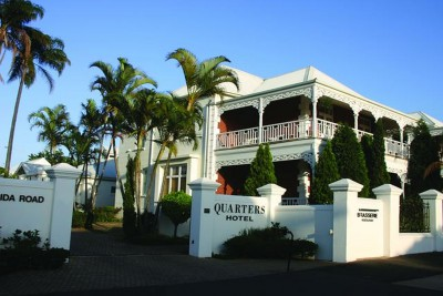 South-Africa-Tailormade-Tours-Quarters-Hotel-Florida-Road_Exteror