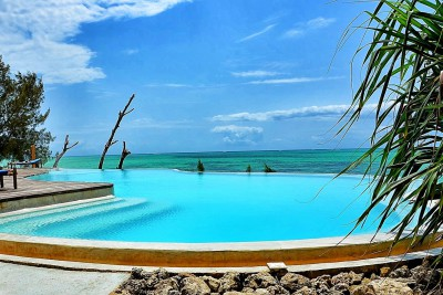 Tanzania-Tailormade-Tours-Pongwe-Beach-Resort_Pool