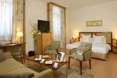 Argentina-Holiday-Tours-Hotel-Bel-Air_Suite