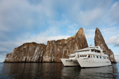 Galapagos-Wildlife-Cruise_Galapagos-Seaman-Journey