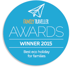 Family-Traveller-Awards-250
