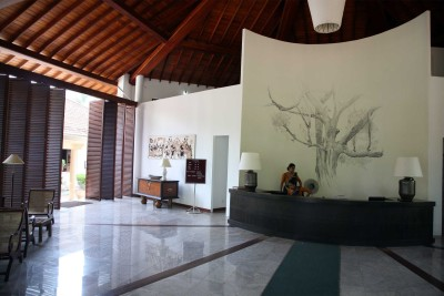Sri-Lanka_Accommodation_Tamarind-Tree-reception--