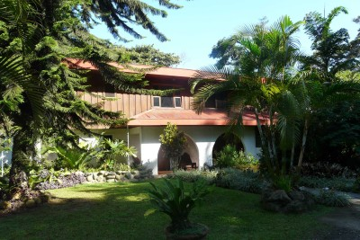 Costa-Rica-Wildlife-Tours_Rancho-Naturalista_exterior